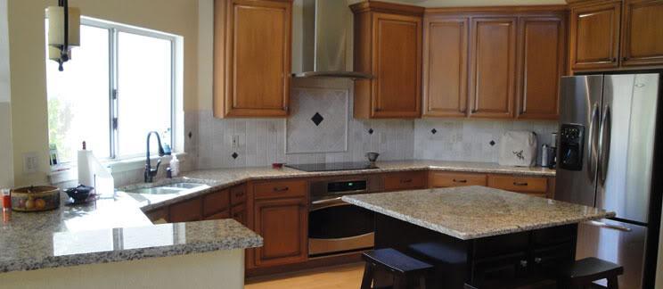 kitchen remodeling tucson az | kitchen remodeling tucson az ...