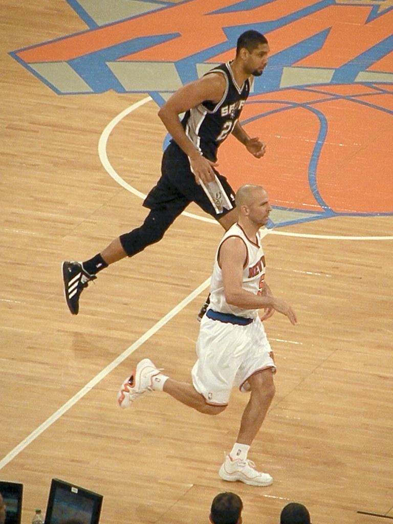 Image Result For New York Knicks Vs San