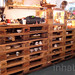 Pavel-Ivelina-The-Last-Crumb-Recycled-Pallets-Cafe-Amsterdam-2