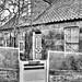 Seabeach cottage