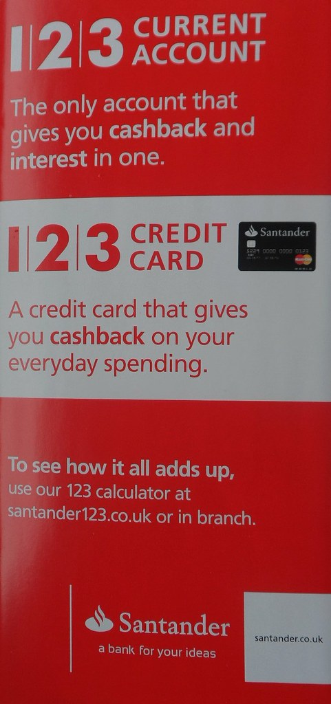 Mobile Credit Card Procebing Iphone
