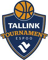 Tallink Tournament
