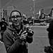 NYCC 2012: Birdie, Camera, NYC.