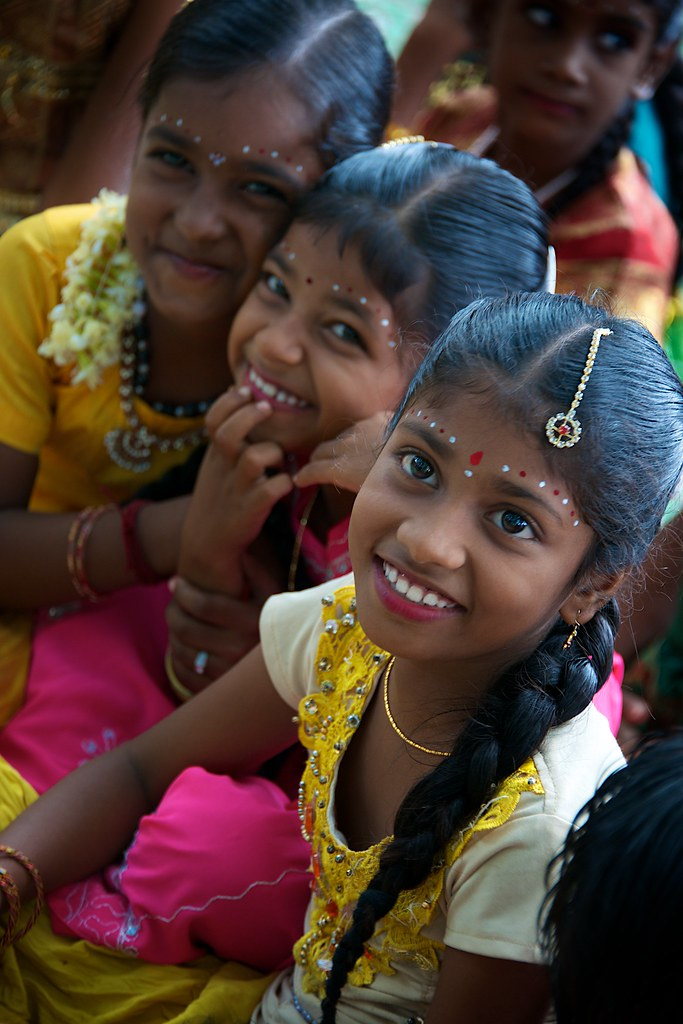 Www Indian School Girls Xxx