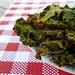 Kale Chips from Vegan Junk Food (0004)