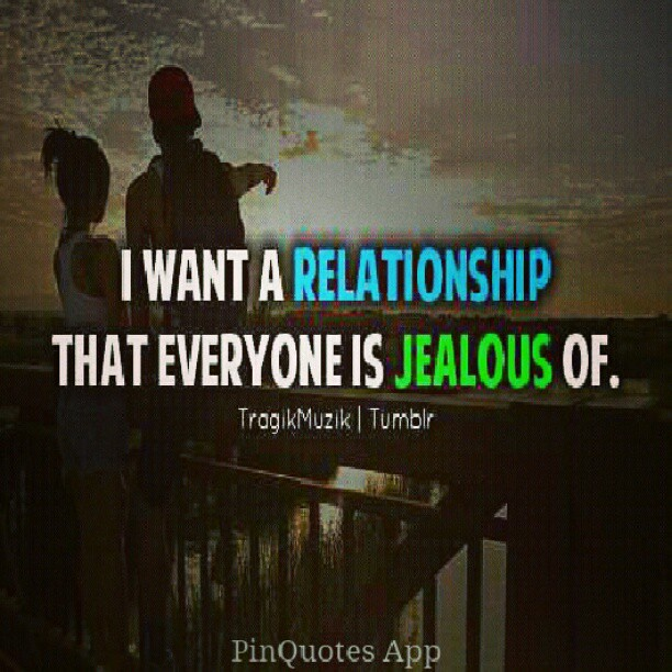 #pinquotes #relationship #advice #cute #couple #friendship ...