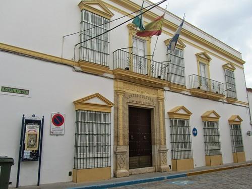 AionSur: Noticias de Sevilla, sus Comarcas y Andalucía 29384833322_c7c9b771fc_d Turismo y otros sectores emergentes a debate Agenda