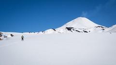 Volcán Villarrica