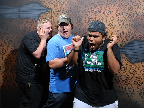Nightmares-Niagara-Falls-pic0063 | by Nightmares Fear Factory