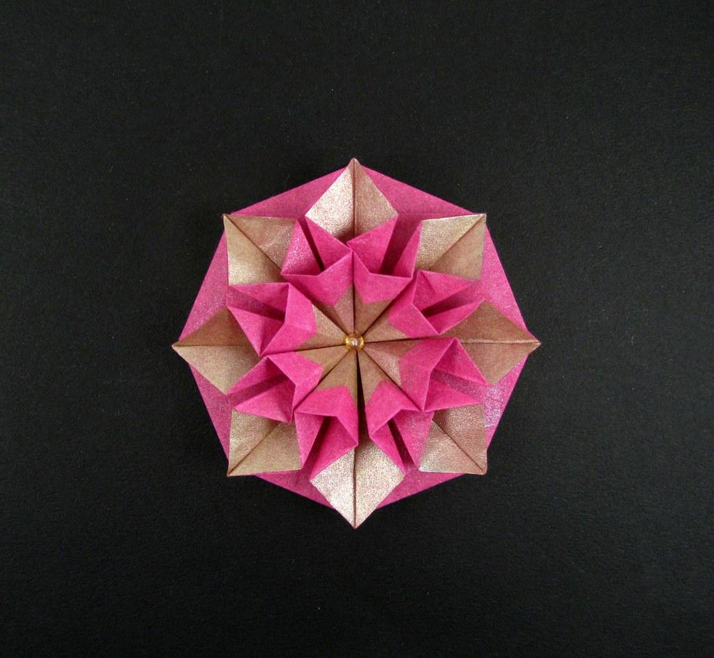stern helena designer carmen sprung diagram origami 21 s flickr. Black Bedroom Furniture Sets. Home Design Ideas