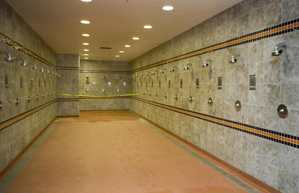 College locker room men free stories