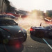 Need for Speed Most Wanted on PS3