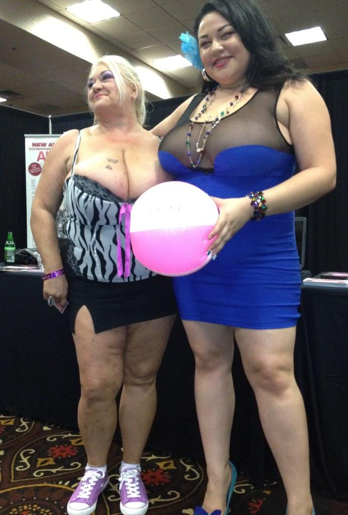 Bi bbw seeking women michigan dating