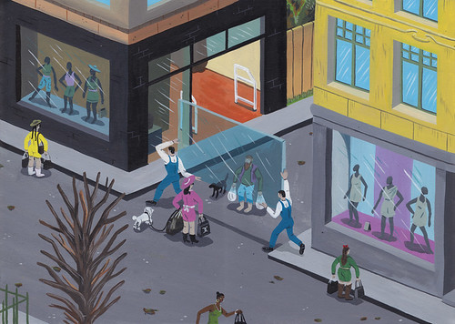 Next Season | by Brecht Vandenbroucke *