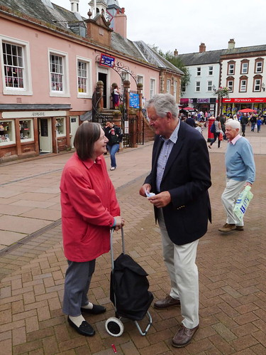 PCC Campaign - Cumbria | by conservativeparty