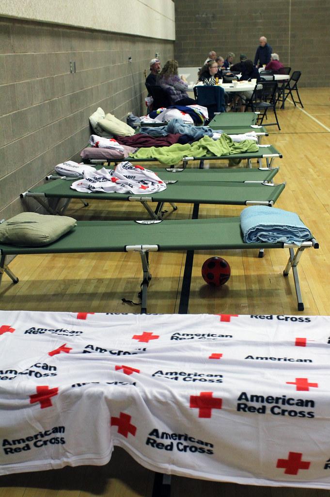 Umc Emergency Room