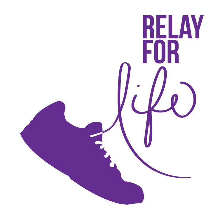 relay for life logo hypothetical redesign of relay for lif rh flickr com relay for life logo 2018 relay for life logo svg