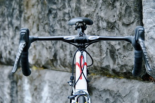 Wilier Cento1 SL | by W Isaac King