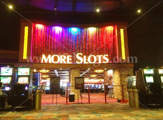 Casino pauma com reporting gambling losses on 1040