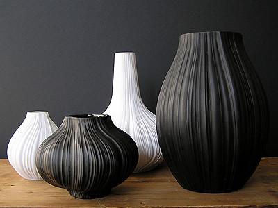 Rosenthal Vases Martin Freyer Olympus Digital Camera Flickr