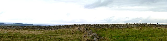 Site of Milecastle 30