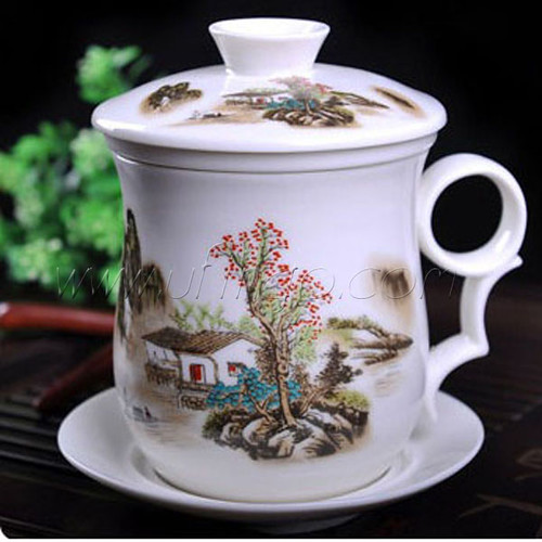 Cool Tea Cup Picture 1 Item Name Cool Tea Cup Picture 2
