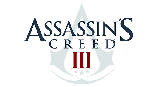 assassinscreed3_featuredimage_PVWIMG | by PlayStation Europe