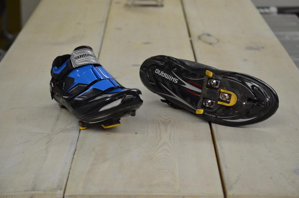 Shimano Sh R Men S Shoes