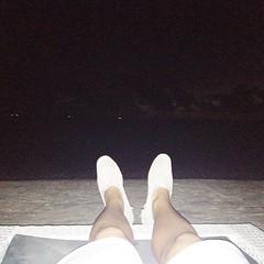 #sunset #curaçao #curacao #curazao