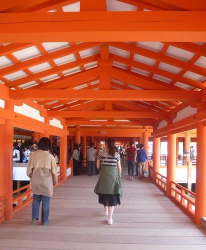 jp16-Myajima-Itsukushima-avant-midi (4)