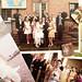 lascelles wedding