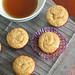 Maple Syrup Pancake Muffins