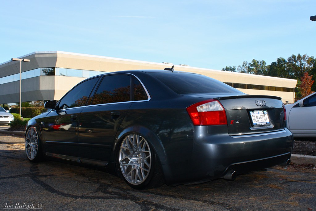 audi b6 s4 first class fitment 2012 by canibeat dolphin flickr. Black Bedroom Furniture Sets. Home Design Ideas