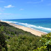 Beacon Reserve Lookout A1