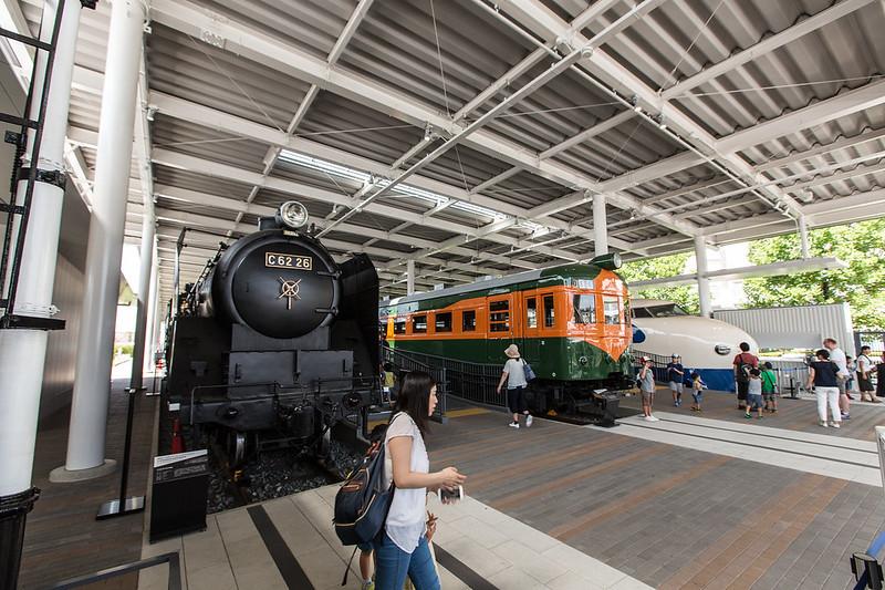 Kyoto-Railway-Museum-7