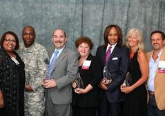 NCCF Award 6-1-12
