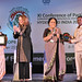Winners of Government of India-UNDP Biodiversity Awards Announced