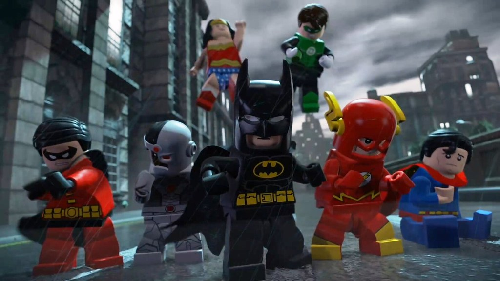 Image Result For Lego Batman Coloring
