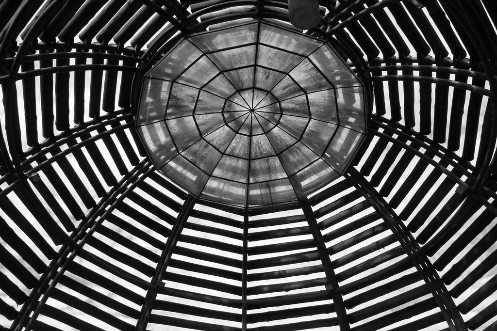 Na Abertura Da 1a Mostra Científica Cultural E Artística Flickr
