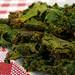 Kale Chips from Vegan Junk Food (0015)