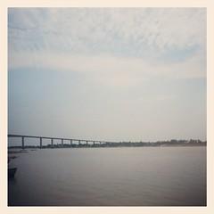 Puente Remanso