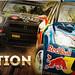 WRC3Comp