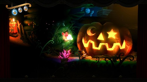 Puppeteer_SC_mv121023_Halloween_07 | by PlayStation Europe