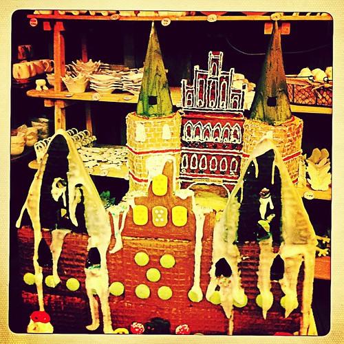 karls erdbeerhof lebkuchen wettbewerb jean pierre hintze flickr. Black Bedroom Furniture Sets. Home Design Ideas