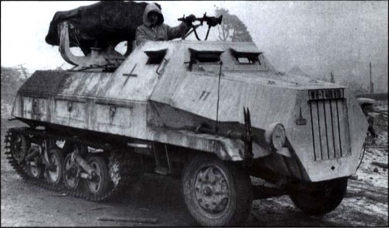 SdKfz 4 - Wikipedia