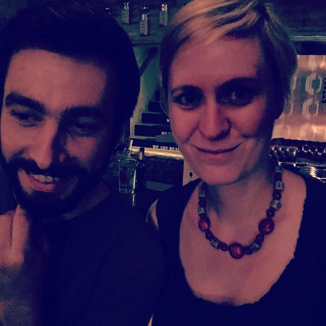 Fleischkonsum by Vincent Fricke Chef Vincent Fricke opens pop-up restaurant Fleischkonsum in August, 24th. - #einfachmuenchen #simplymunich #Munich #Muenchen #streetsofmunich @mucbook #munichlifestyle #muc #mucstagram #exklusivmuenchen #minga #ilovemunich #igersmunich #bavaria #pictureo
