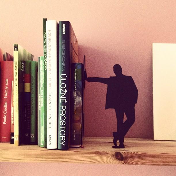 Book Stopper Levap Retchir Flickr