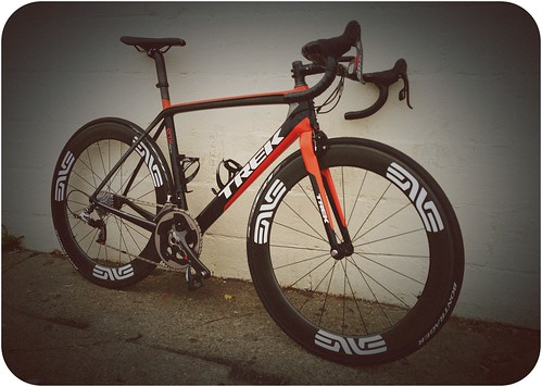 2013 Trek Madone | by jwrobert