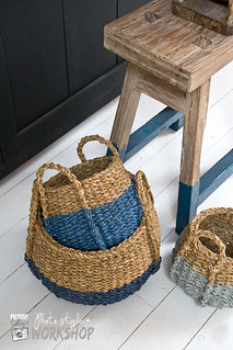 bluebaskets1.jpg | by the style files