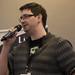 Barcamp Braunschweig 2012